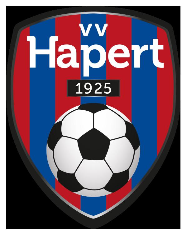 Logo vvHapert
