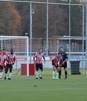 PSV – Hapert